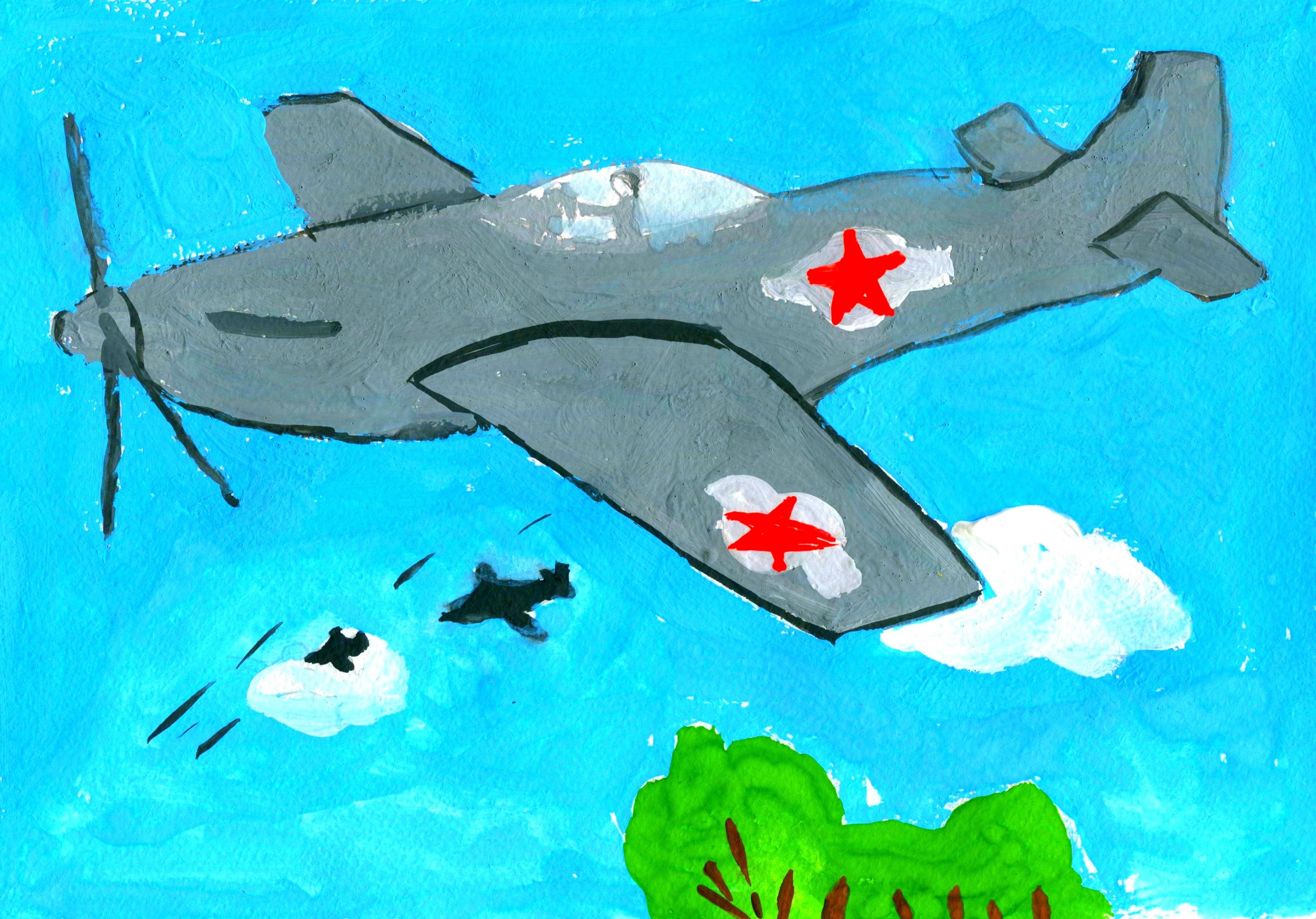 Картинки на тему войны для детей, старинная