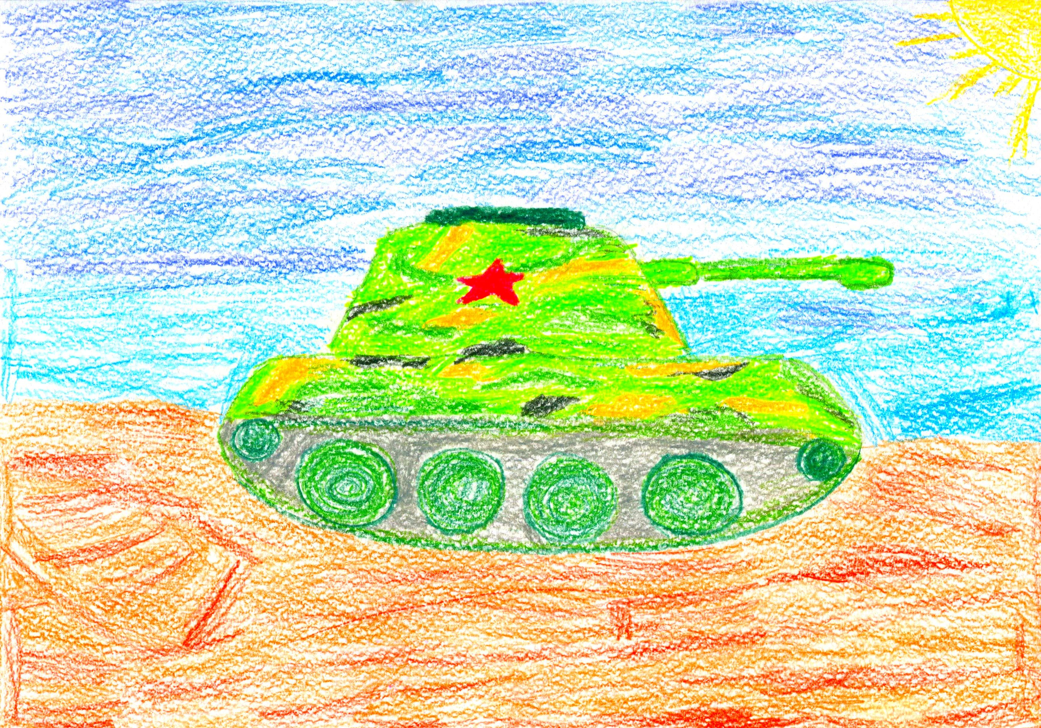 Картинки детские рисунки о войне, картинки